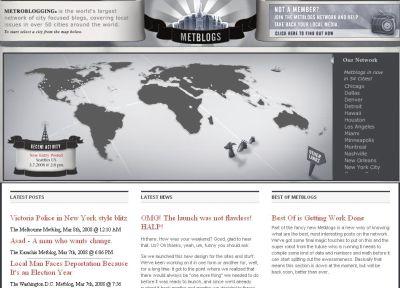 metblogs_screen.jpg