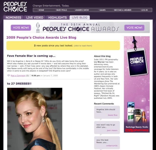 peoples-choice-awards-2