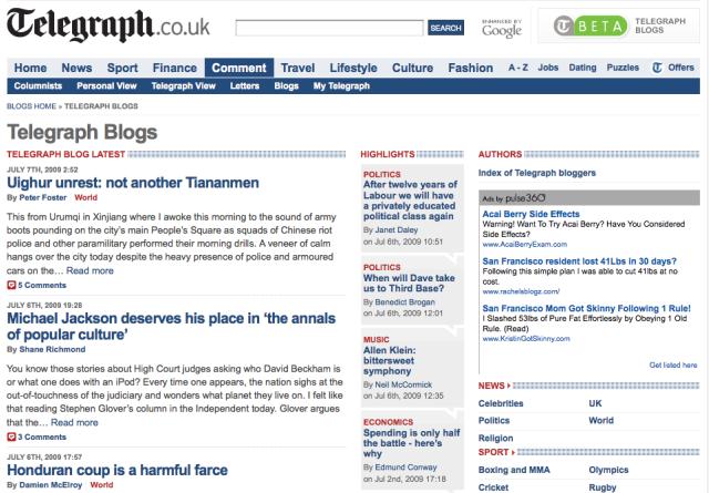 telegraph-uk