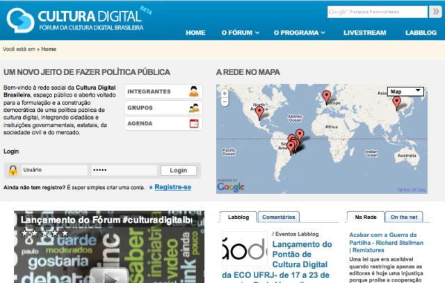 Brazil-Culture-Ministry-BuddyPress