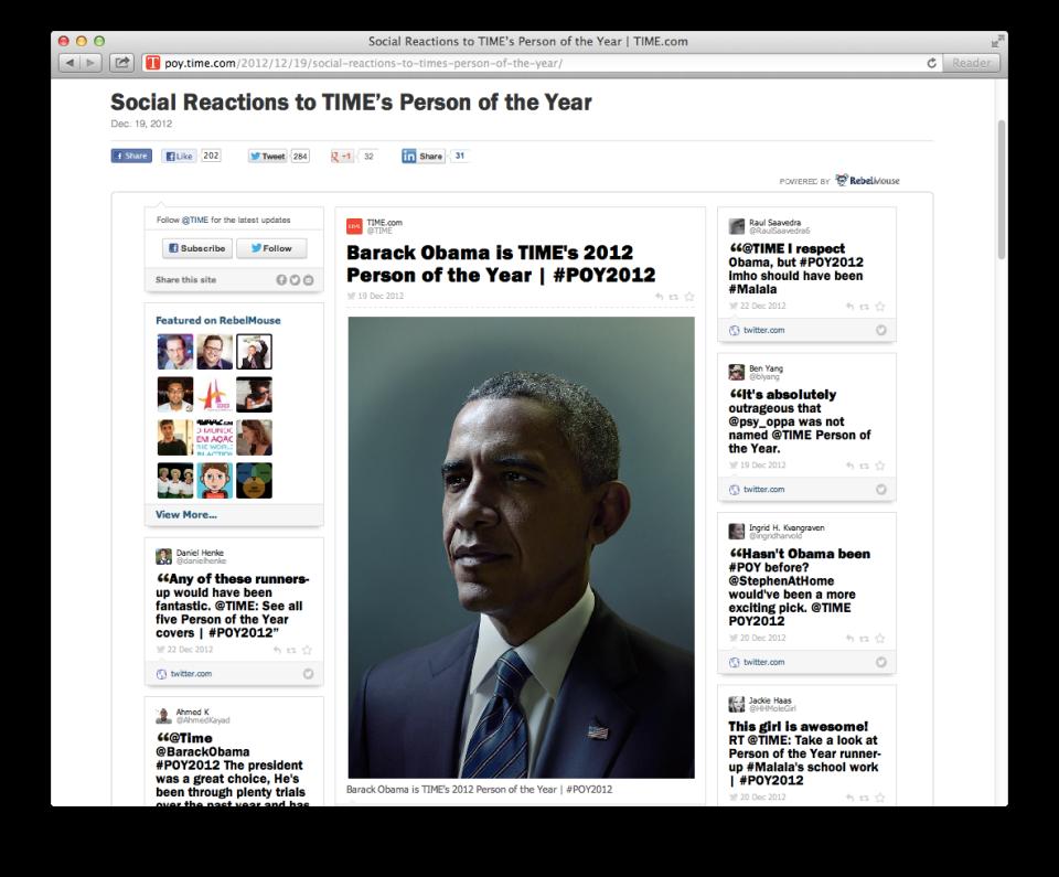 Screen Shot 2013-01-25 at 5.39.53 PM