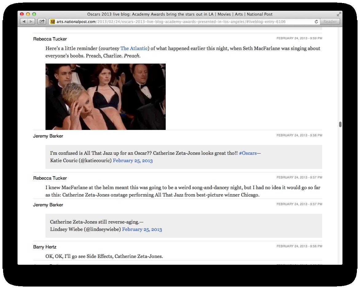 Screen Shot 2013-02-26 at 10.17.57 AM