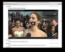 Screen Shot 2013-02-26 at 10.18.29 AM