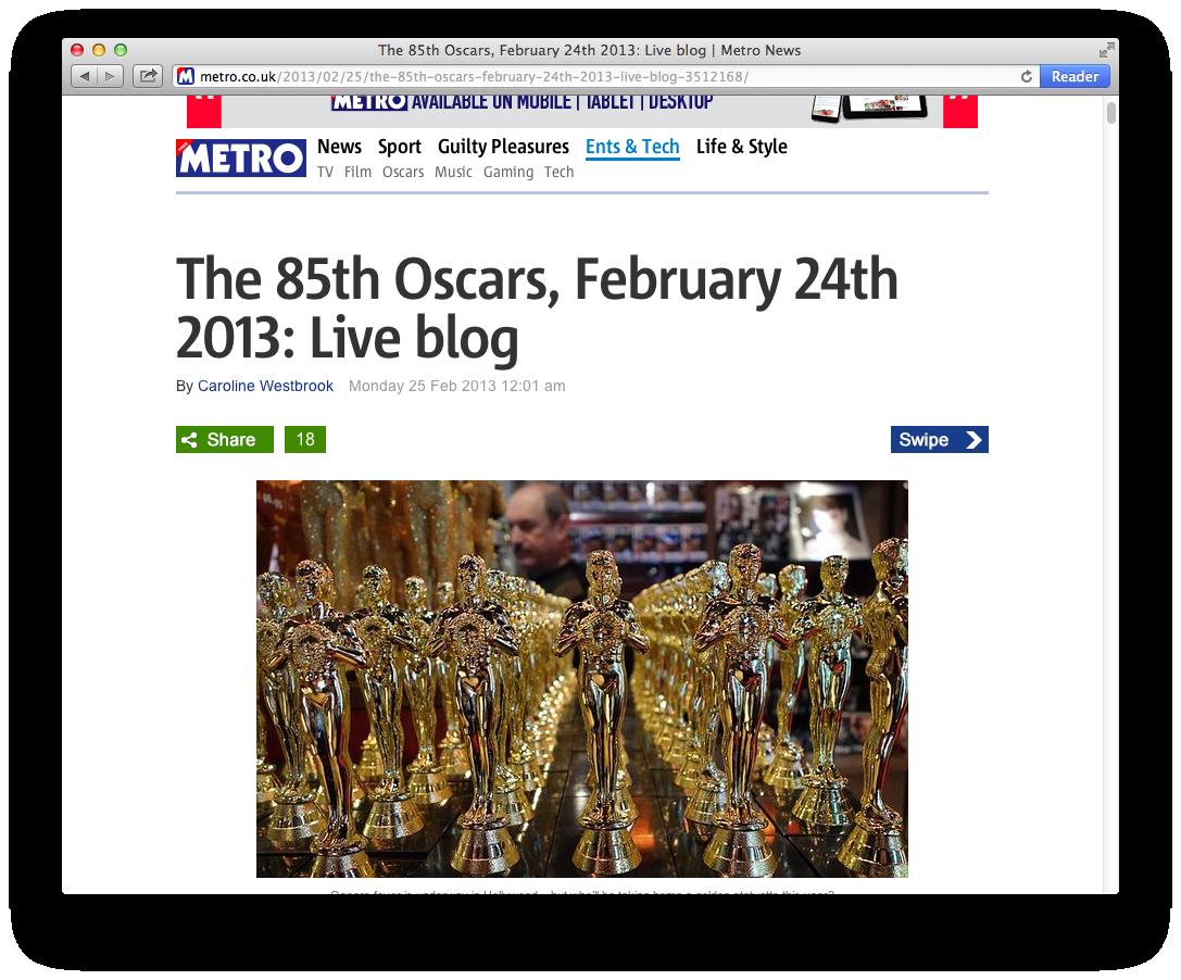 Screen Shot 2013-02-26 at 10.24.47 AM