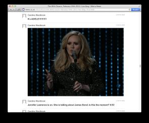 Screen Shot 2013-02-26 at 10.24.59 AM