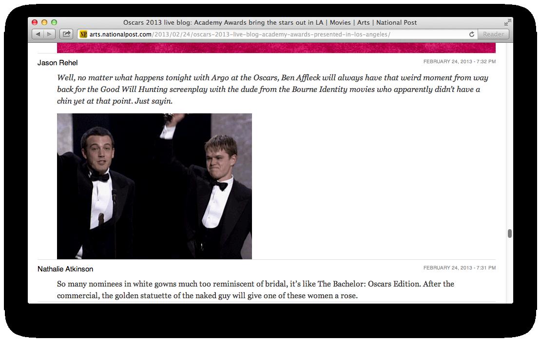 Screen Shot 2013-02-26 at 9.57.39 AM
