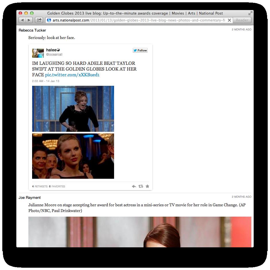Screen Shot 2013-02-28 at 2.47.52 PM