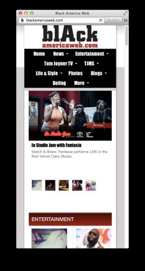 Screen Shot 2013-03-29 at 3.22.33 PM