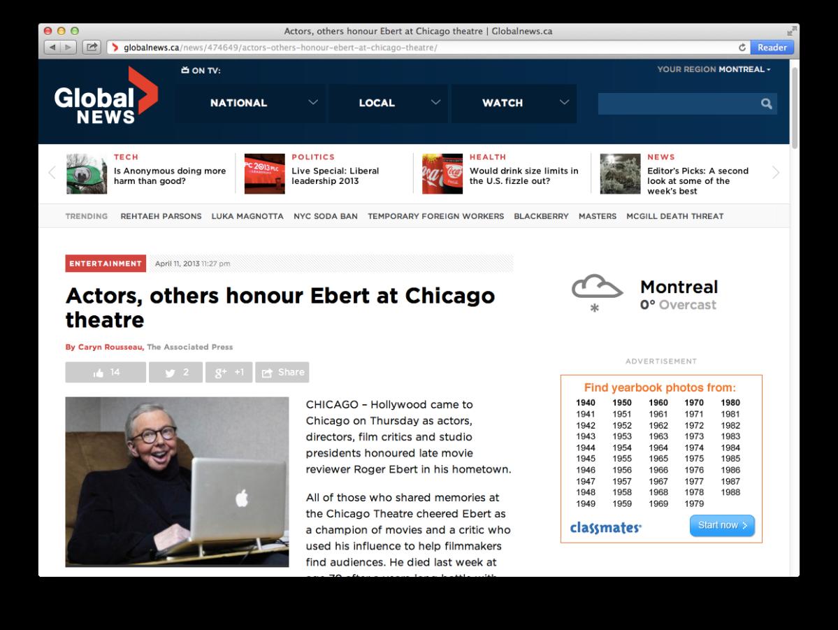 Screen Shot 2013-04-12 at 6.31.43 PM