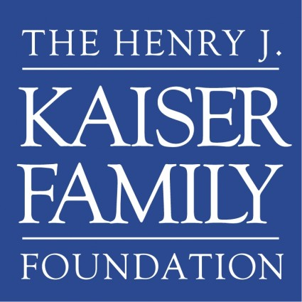 kaiser family foundation essay