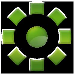 thePlatform-video-management
