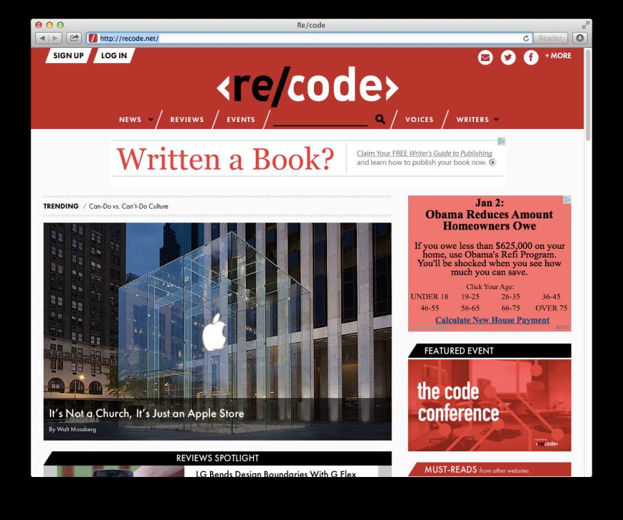 Re/Code