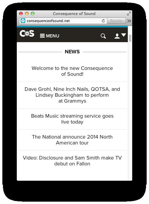 Screen Shot 2014-01-21 at 12.03.15 PM