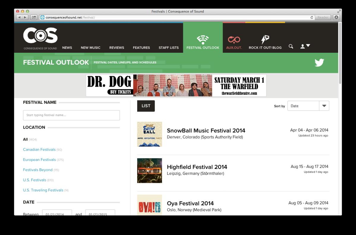 Screen Shot 2014-01-21 at 12.07.26 PM
