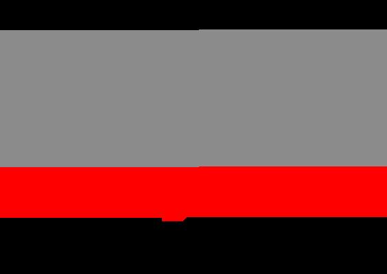 partner-logos-10up