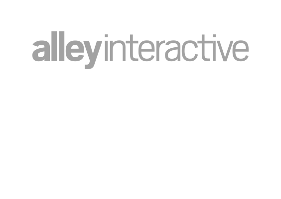 partner-logos-alleyinteractive-white