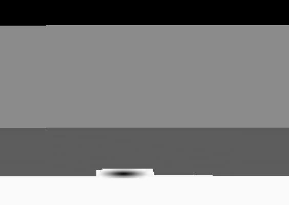 partner-logos-browsi-v2