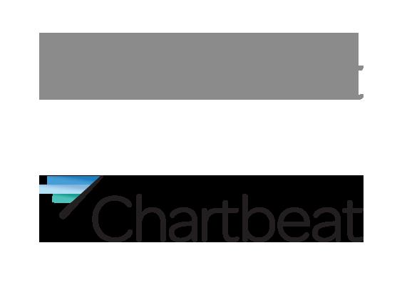 partner-logos-chartbeat