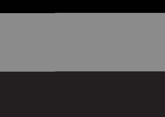 partner-logos-doejo