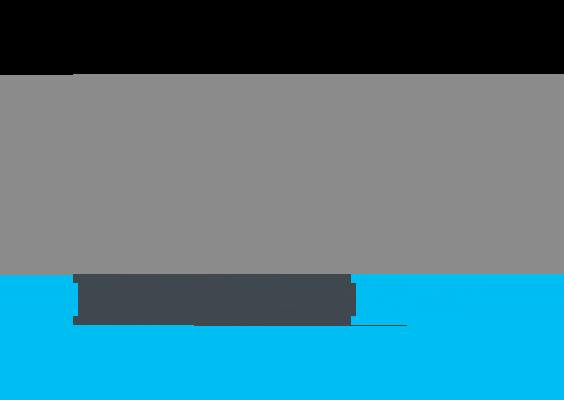 partner-logos-findthebest