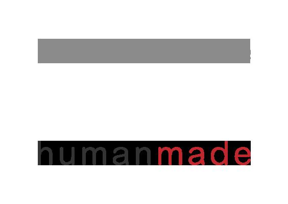 partner-logos-humanmade