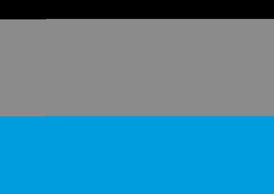 partner-logos-janrain