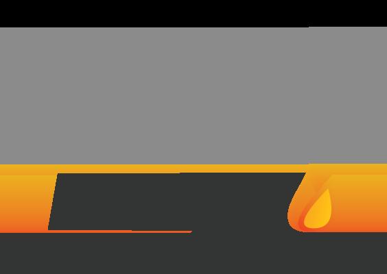 partner-logos-livefyre