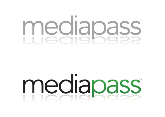 partner-logos-mediapass