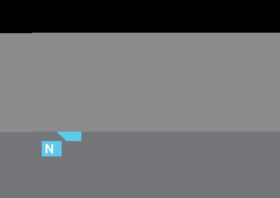 partner-logos-nativo