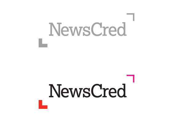 partner-logos-newscred