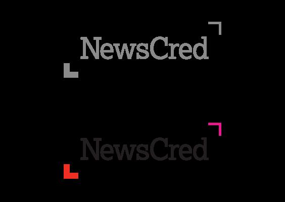 partner-logos-newscred