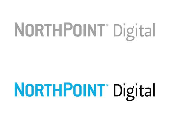partner-logos-northpoint-v2