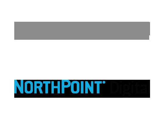 partner-logos-northpoint-v2