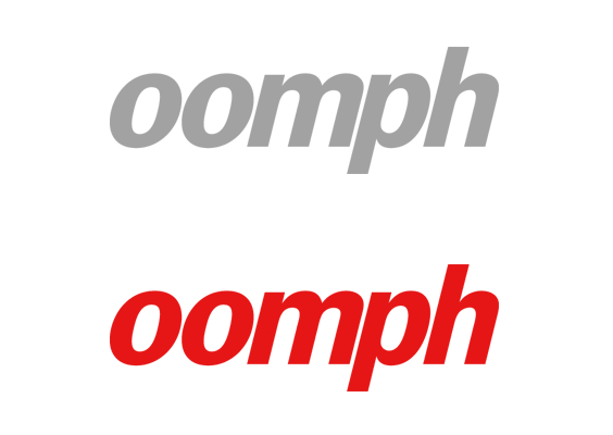 partner-logos-oomph