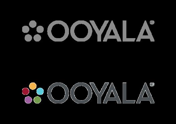 Ooyala – WordPress.com VIP