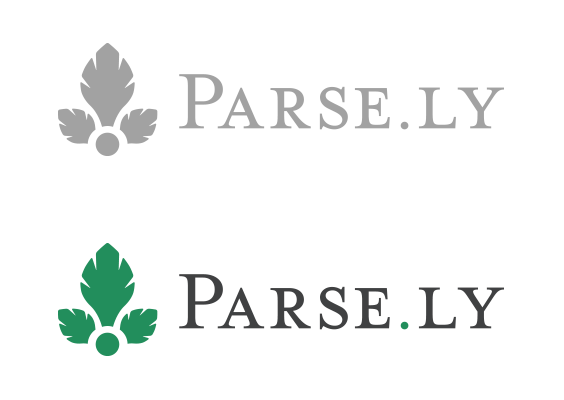 partner-logos-parsely