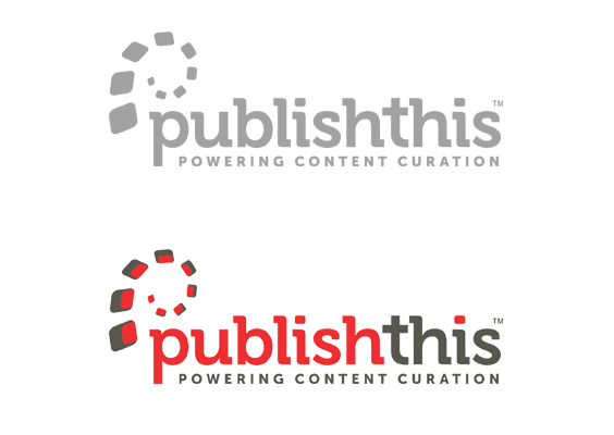 partner-logos-publishthis