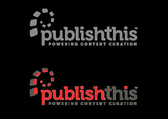 partner-logos-publishthis