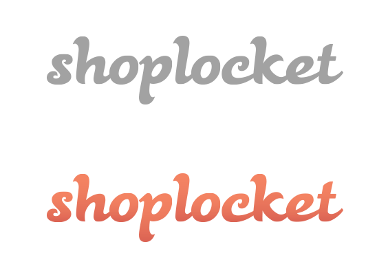 partner-logos-shoplocket