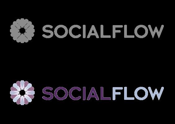 partner-logos-socialflow