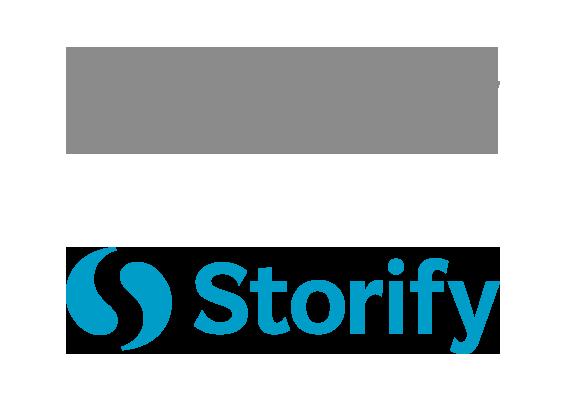partner-logos-storify
