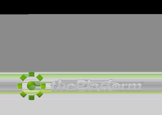 partner-logos-theplatform