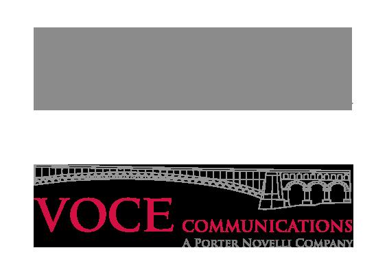 partner-logos-voce