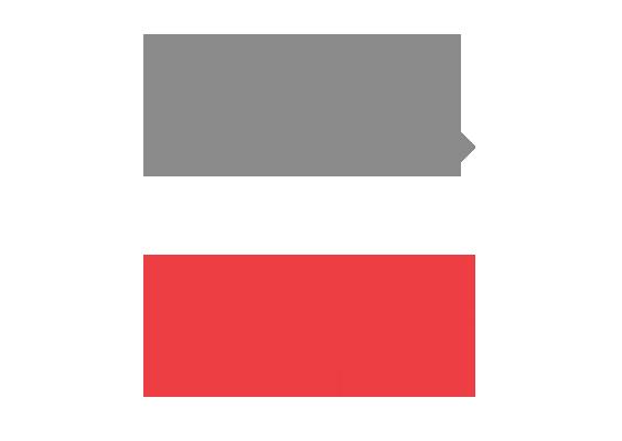 partner-logos-xwp