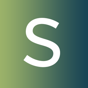 sr-icon-square-300x300