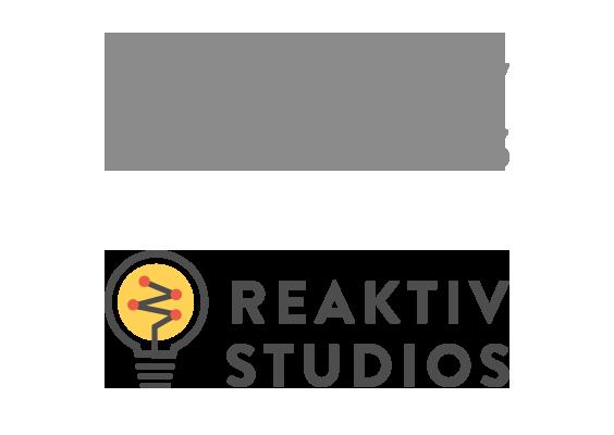 partner-logos-reaktiv-v2