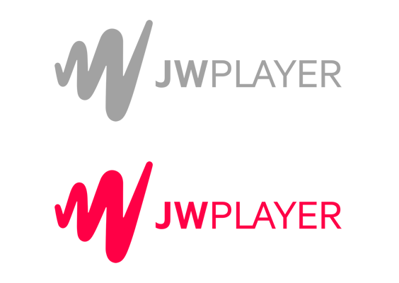 partner-logos-jwplayer