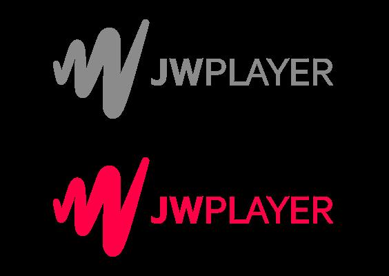 partner-logos-jwplayer