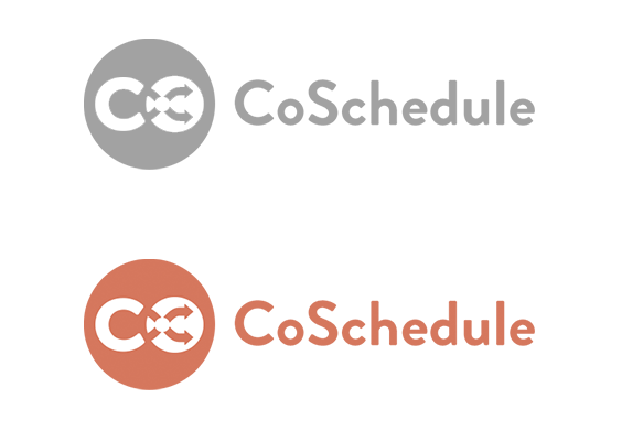 partner-logos-co-schedule
