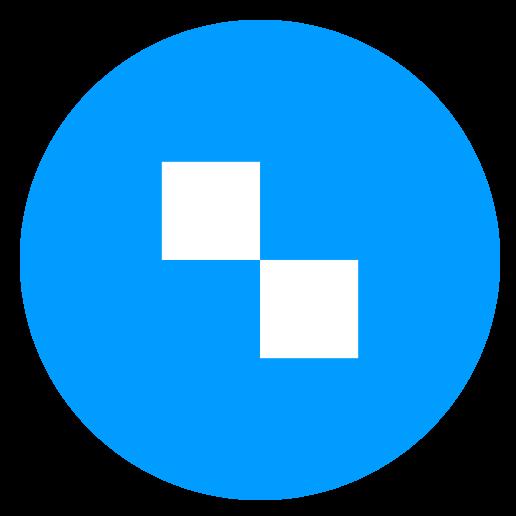 icon-516x516